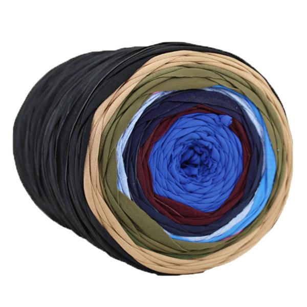 Trapilho-Maxi bobine