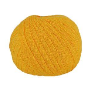Trapilho ribbon - jaune
