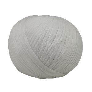 Trapilho-Ribbon-Blanc