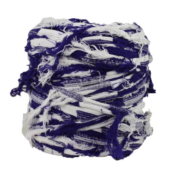 Trapilho--Bobine-Blanc-Bleu