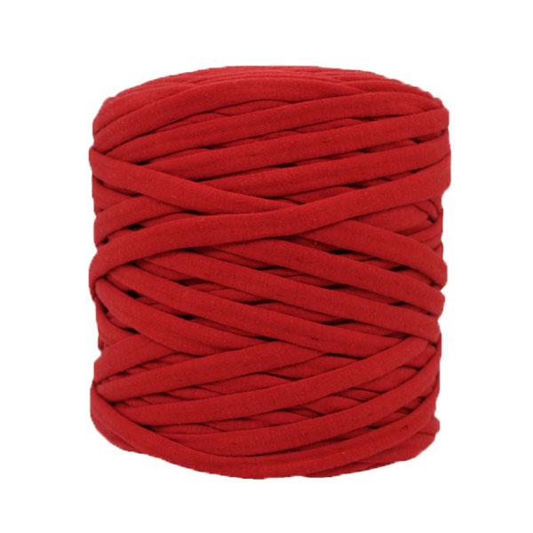 Trapilho-Bobine-rouge-cardinal