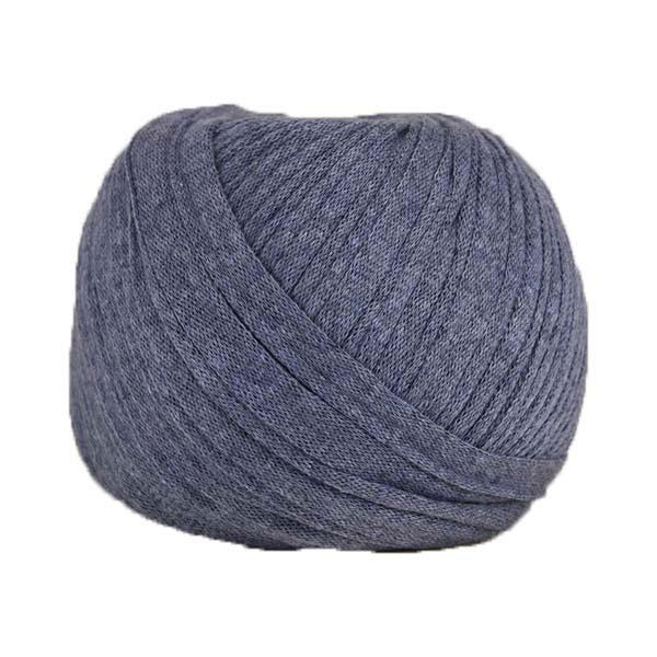Trapilho Ribbon - Bleu ardoise