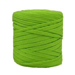 Trapilho-Bobine-vert-vif