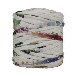 Trapilho-Bobine-imprimé-blanc