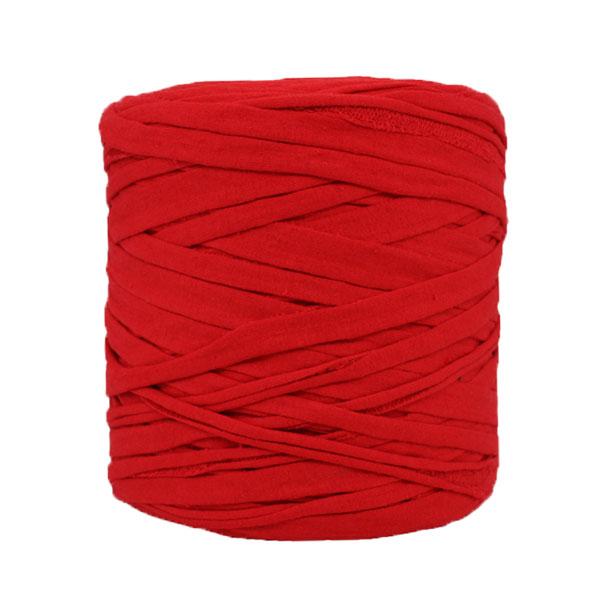 Trapilho-Bobine--rouge-tomate