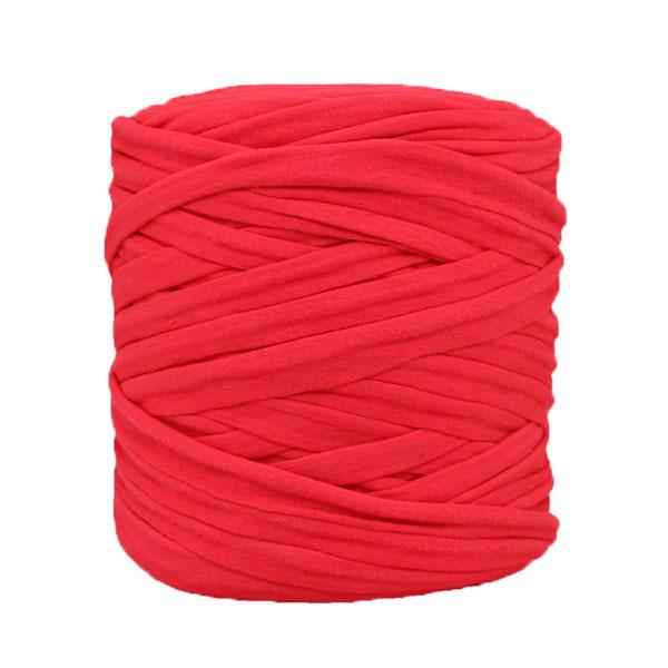 Trapilho-Bobine-rose-rouge-vif