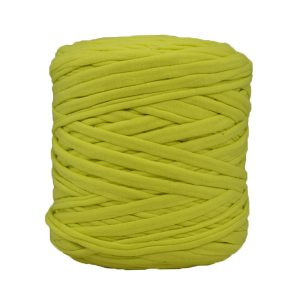 Trapilho-Bobine-jaune