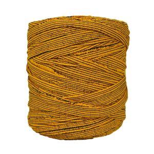 Trapilho-Bobine-jaune-noir