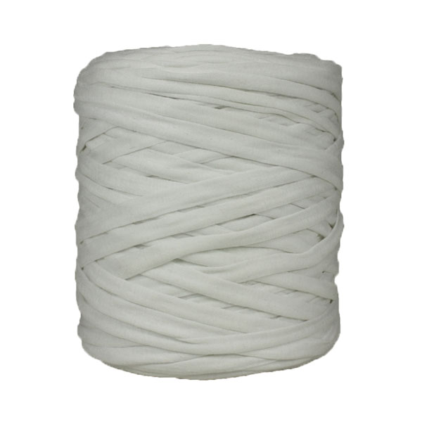 Trapilho-Bobine-blanc