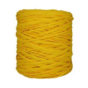 Trapilho-bobine-pelote-jaune
