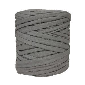 Trapilho-bobine-taupe