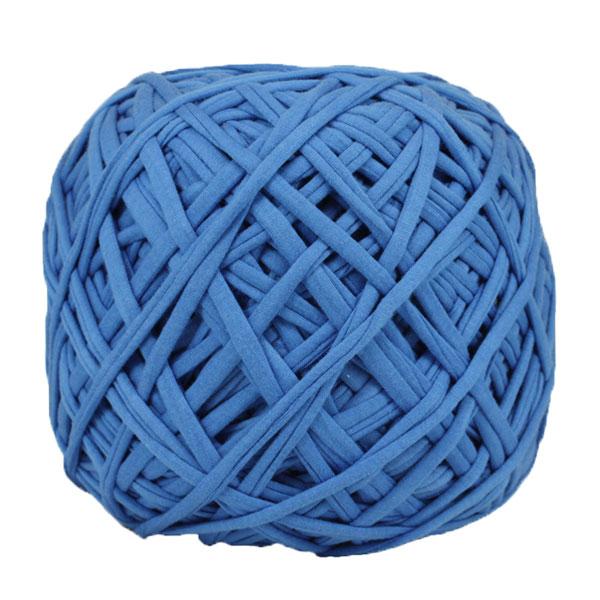 Trapilho-bobine-pelote-bleu azur