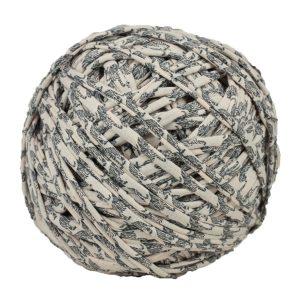 Trapilho-bobine-pelote-imprimé-rose-gris