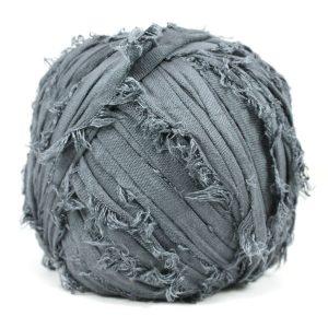 Trapilho-bobine-pelote-gris-ardoise
