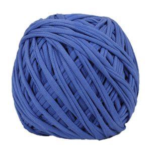 Trapilho-bobine-pelote-bleu-saphir