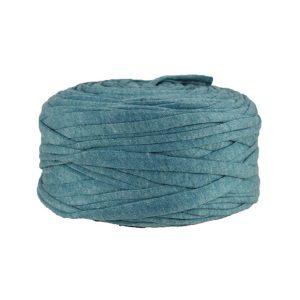 Trapilho Vintage Bleu sarcelle