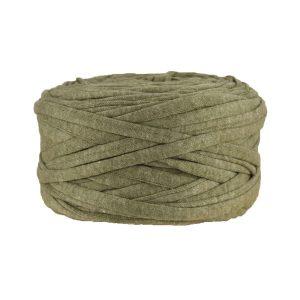 Trapilho Vintage Vert kaki