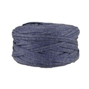 Trapilho Vintage Bleu ardoise