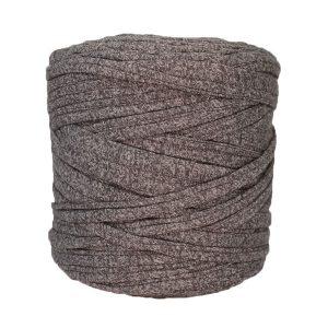 Trapilho-bobine-pelote-gris-acier-chiné