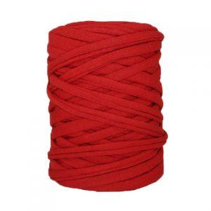 Trapilho-bobine-pelote-rouge