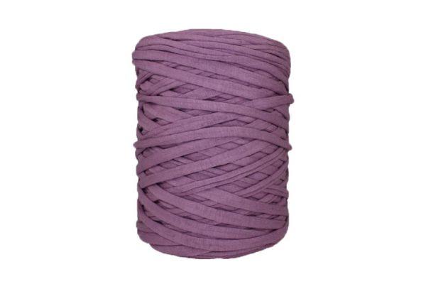 Trapilho-bobine-pelote-lilas