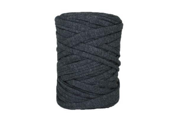 Trapilho-bobine-pelote-gris-anthracite