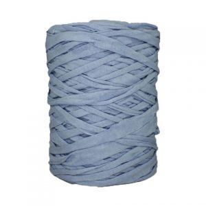 Trapilho-bobine-pelote-bleu-dragée