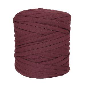 Trapilho-bobine-pelote-prune