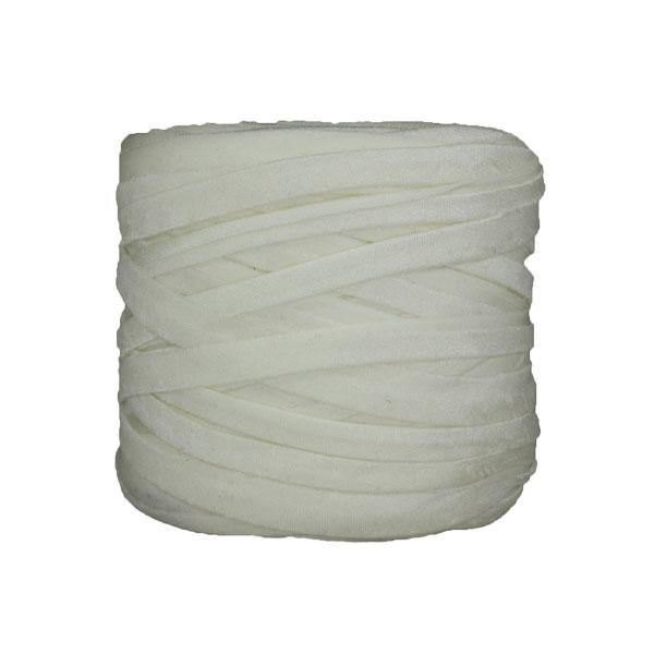 Trapilho-bobine-blanc-cassé