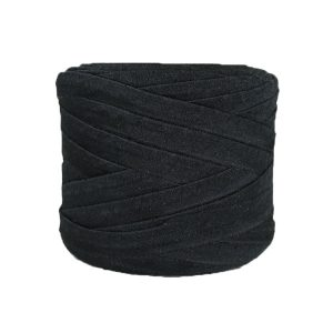 Trapilho-bobine-noir