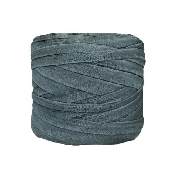 Trapilho-bobine-gris-bleuté