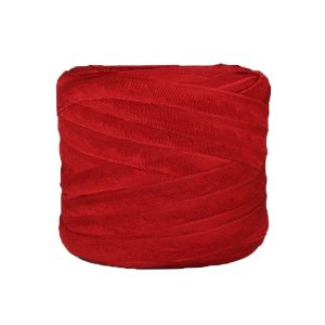 Trapilho--bobine-rouge