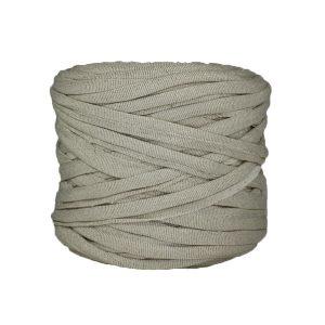Trapilho--bobine-blanc-cassé-pailleté-doré