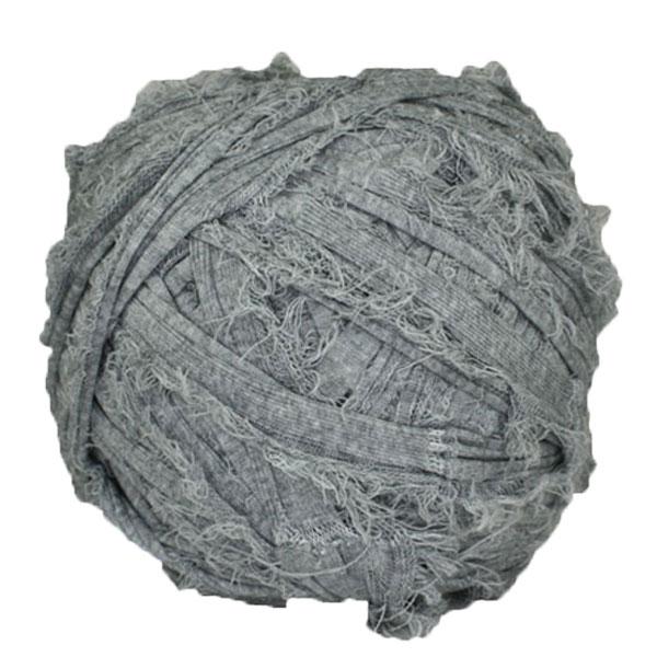 Trapilho-bobine-gris