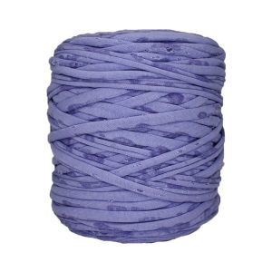 Bobine-trapilho-imprimé-lilas