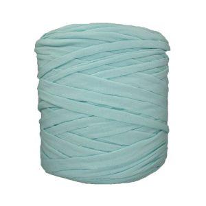 Trapilho-bobine-pelote-Bleu-azurin