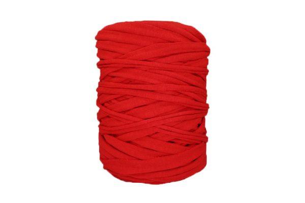 Trapilho-bobine-pelote-rouge-coquelicot