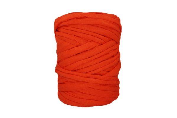 Trapilho-bobine-pelote-mandarine