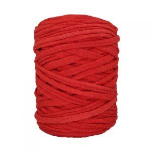 Trapilho-bobine-pelote-rouge-groseille