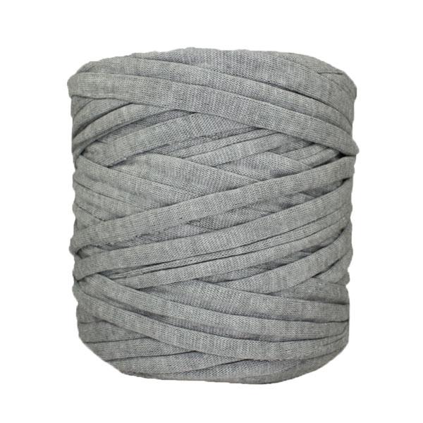 Trapilho-bobine-pelote-gris-argent