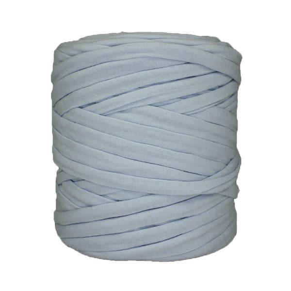 Trapilho-bobine-bleu-dragée