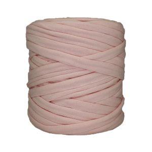 Trapilho-bobine-rose-dragée