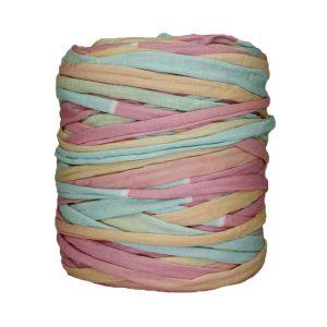 Trapilho-bobine-imprimé-pastel